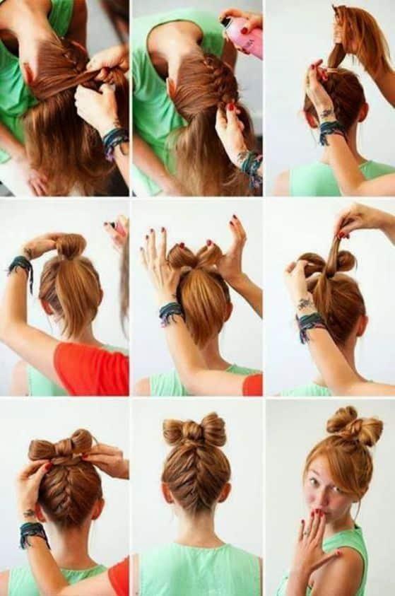 peinado-mini-ninas