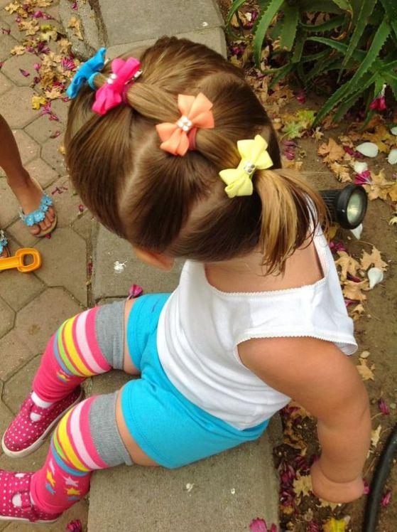 peinado-para-ninas-con-cintillas-y-colores