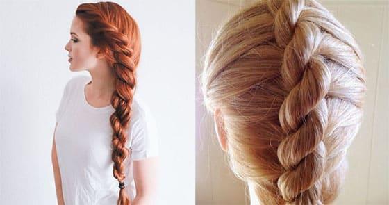 peinados-de-trenza-de-cuerda2