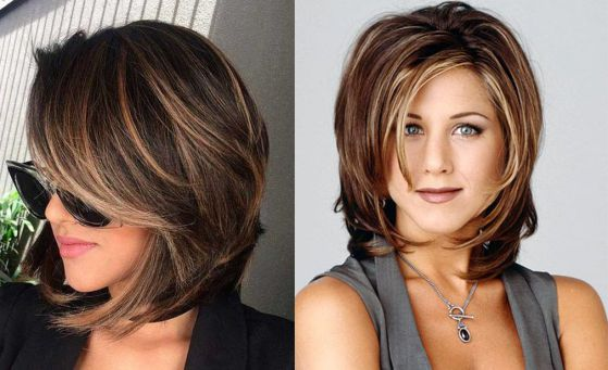 30 peinados para cabello corto tutoriales y las ltima