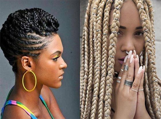 trenza-africana-combinada-con-un-peinado-recogido2