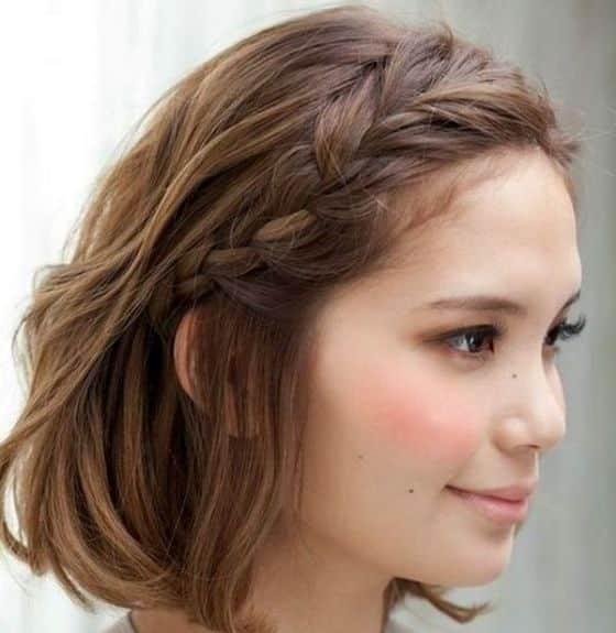 trenza-diadema-para-cabello-corto