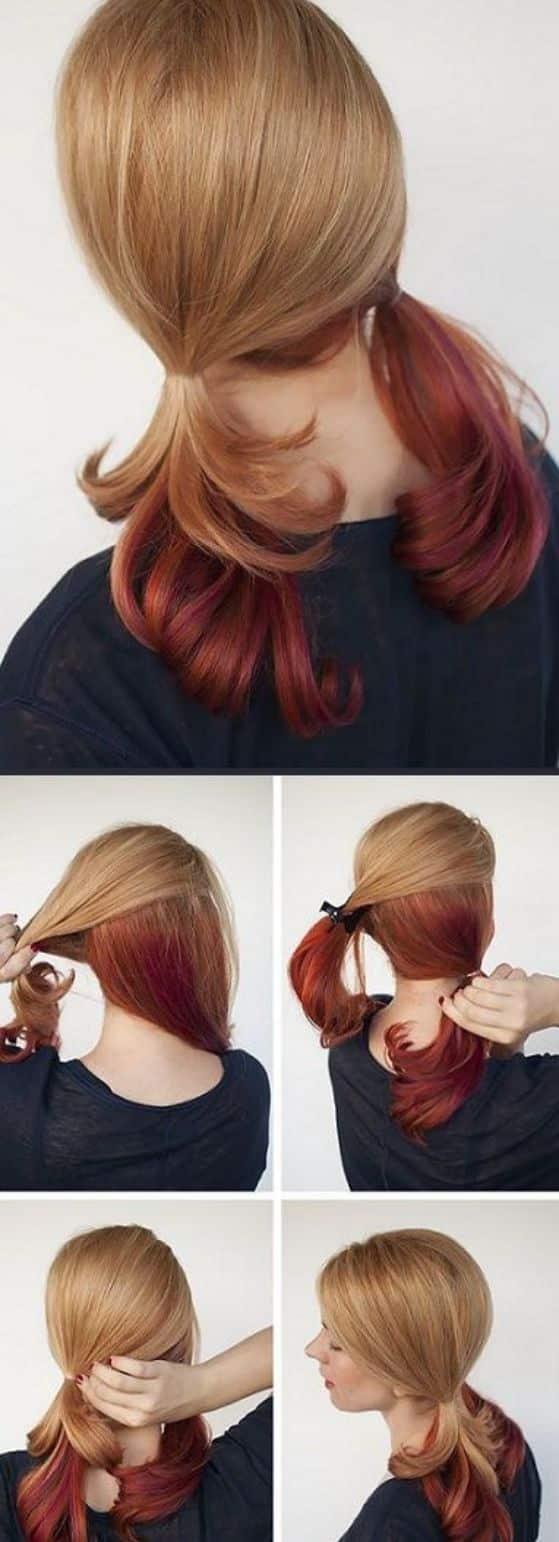 tutorial-peinado-sencillo