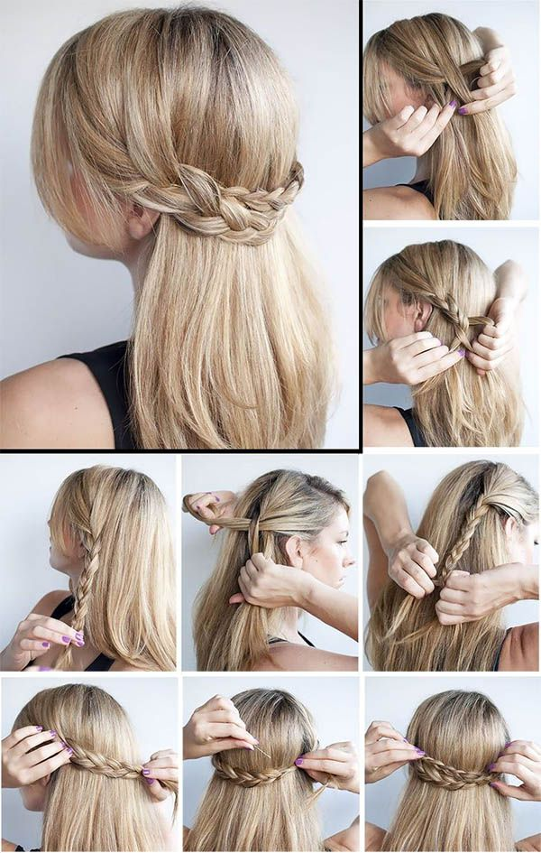 diadema trasera cabello largo2