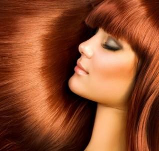 Como cuidar el cabello para mantenerlo brillante y fuerte