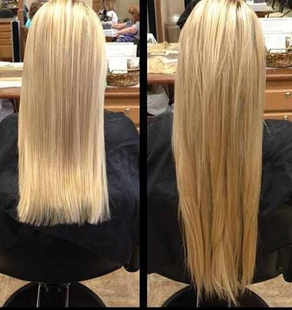 extensiones-de-cabello-18-pulgadas-10833-MLM20034676490_012014-O