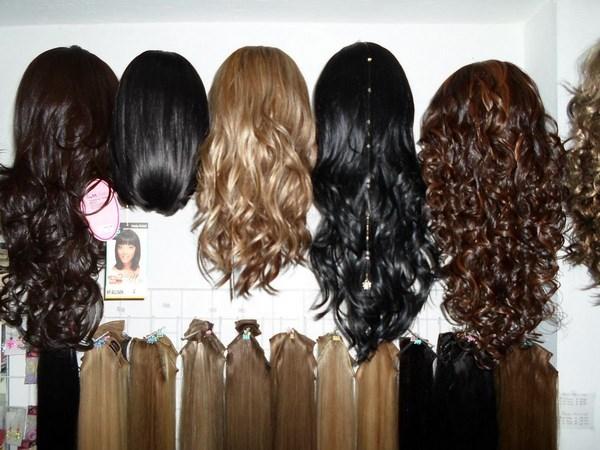 extensiones-de-cabello-ideal-quimioterapia-pelucas-1402-MCO3870550255_022013-F
