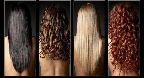 extensiones-para-el-pelo