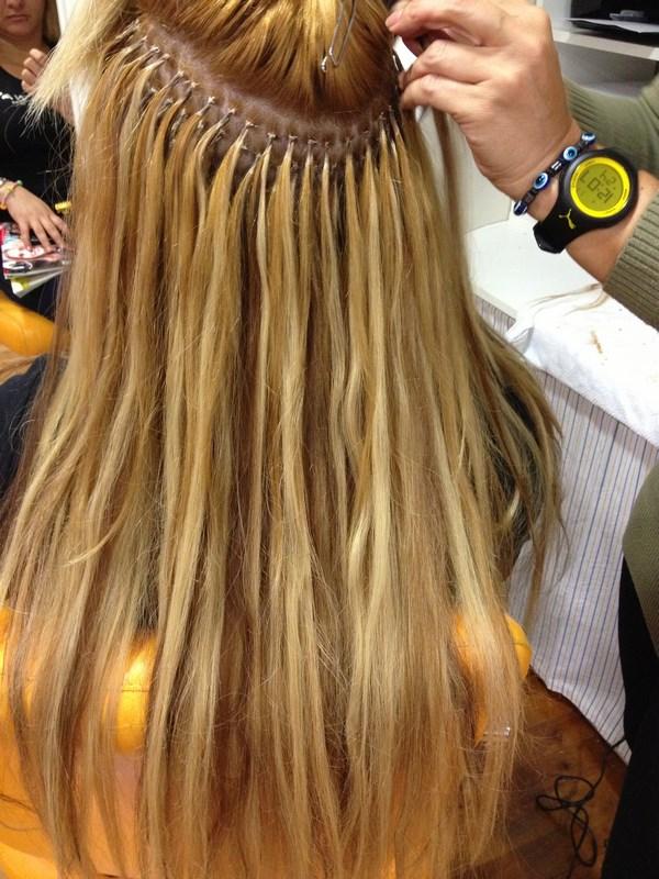 extensiones-de-cabello-01