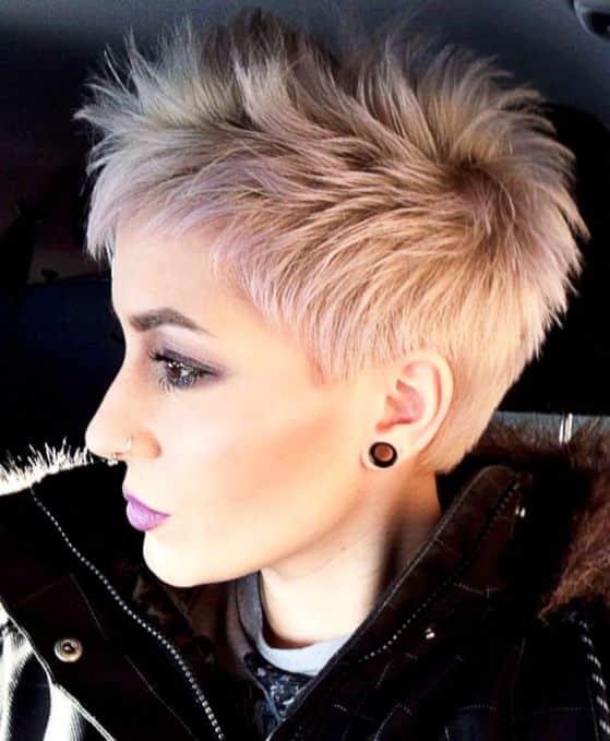 peinados-de-moda-1