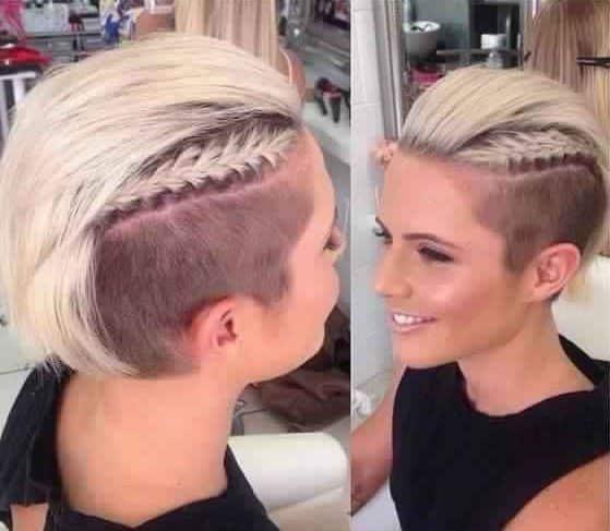 peinados-de-moda-11