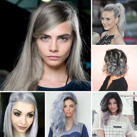 peinados-de-moda-12