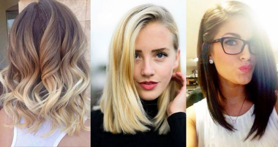 peinados-de-moda-3