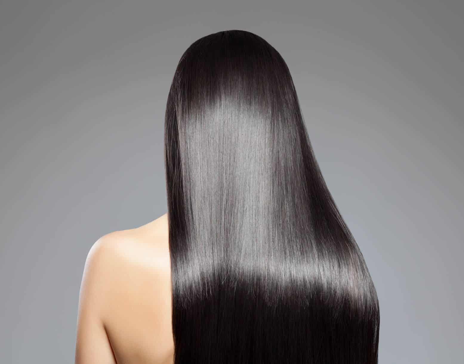 Combate-la-caída-del-cabello-con-este-tratamiento