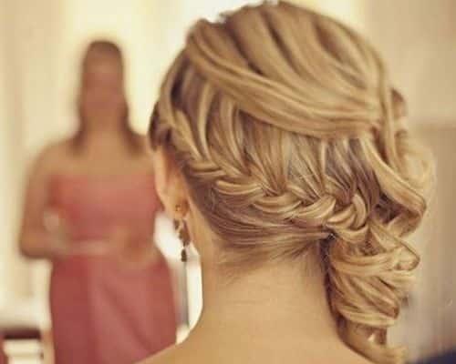 Peinados-de-lado-3