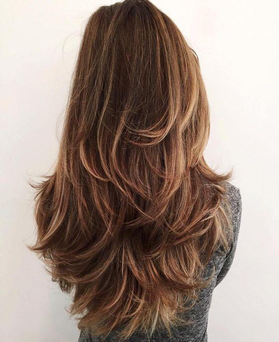 cortes de cabello en capas (2)