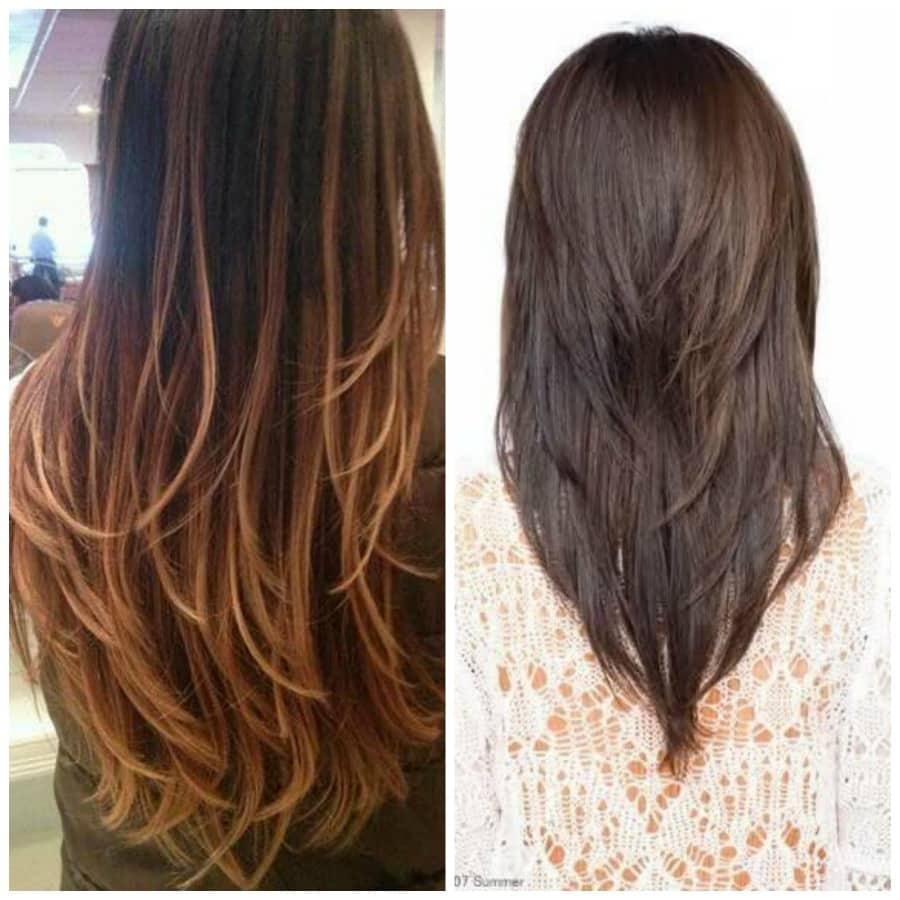 cortes de cabello en capas (3)