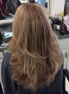 cortes de cabello en capas (4)