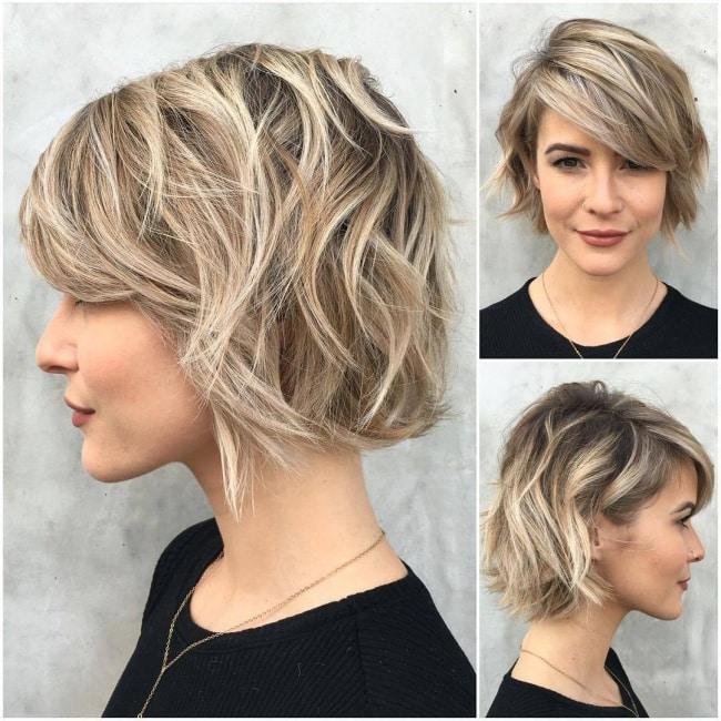 cortes-de-pelo-corto (2)