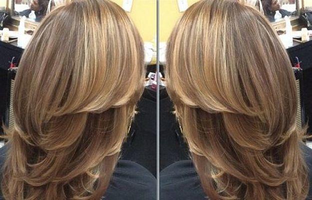 cortes-para-el-pelo-largo-en-capas_opt-16
