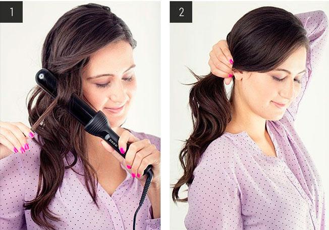 peinado-express-mono-lado1