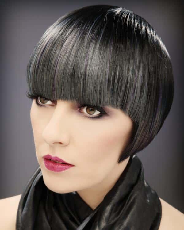 peinado-nuevo-estilo-casco-8