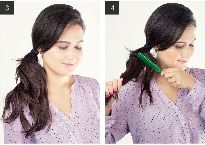 peinados de lado (7)