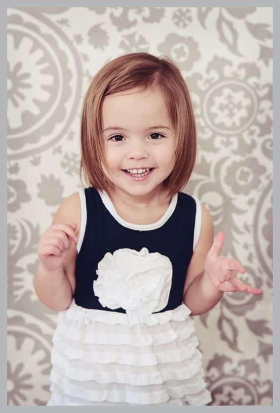 Corte De Pelo Para Niñas En Capas (4)