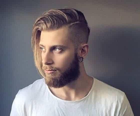 Peinados Encuentra Diferentes Estilos Para Cada Ocasión