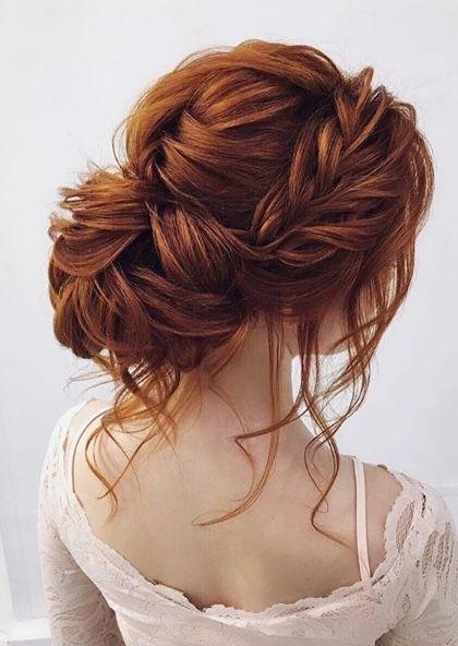 Peinados Boda De Noche (3)