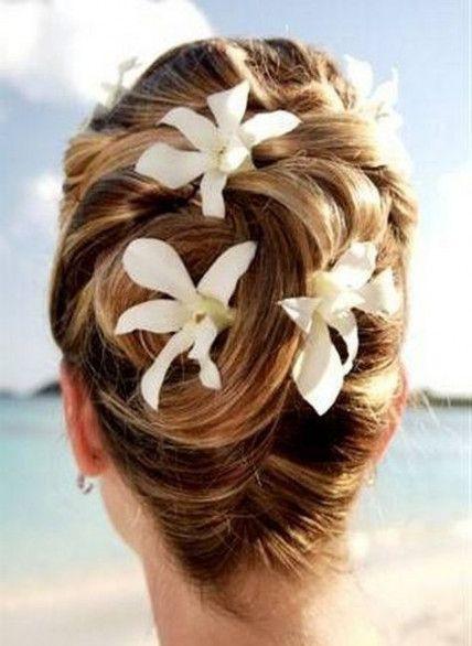 Peinados De Boda En Playa (3)