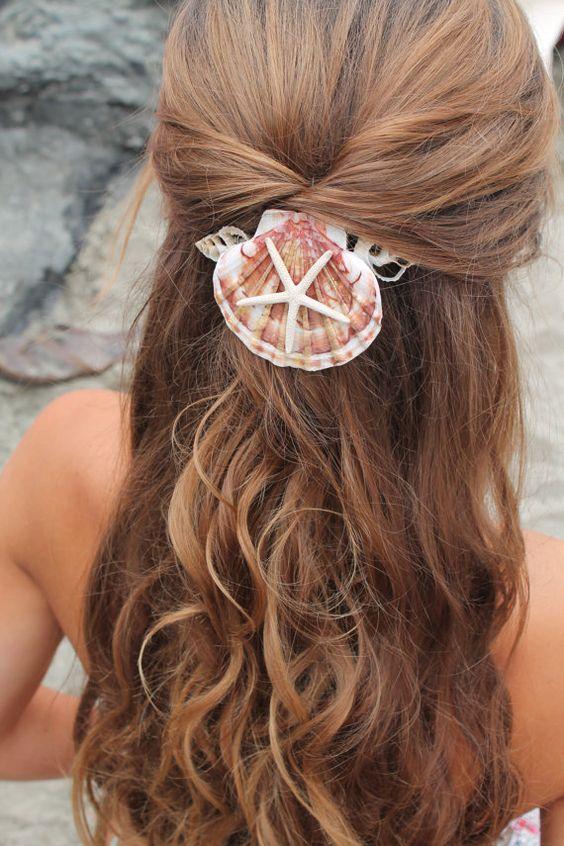 Peinados De Boda En Playa (4)