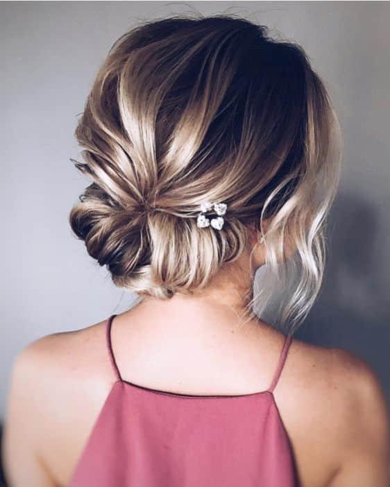 Peinados De Boda Para Invitadas (1)