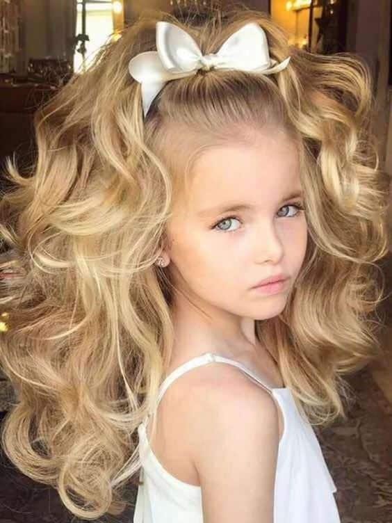 Peinados Elegantes Tendencias Con Las Que Luciras Radiante