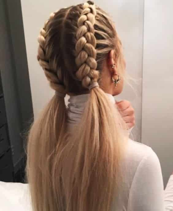 Peinados Modernos Para Jovenes (1)