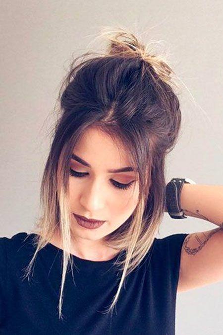 Peinados Modernos Para Jovenes (3)