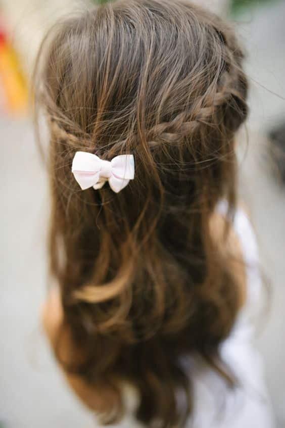 Peinados Modernos Para Niñas (1)