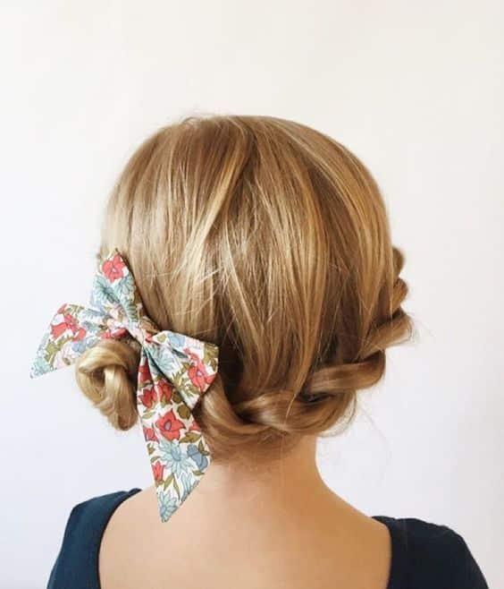 Peinados Modernos Para Niñas (4)