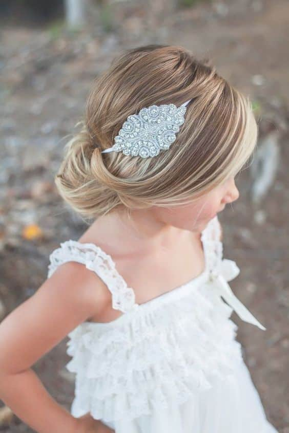 Peinados Modernos Para Niñas (5)