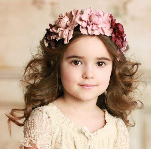 Peinados Modernos Para Niñas (6)