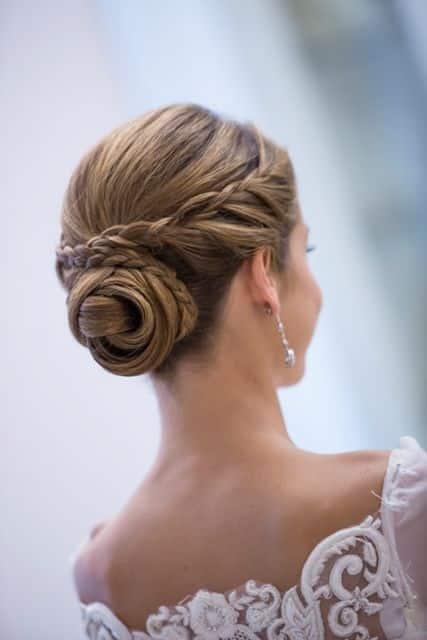 Peinados Novia Cabello Largo (4)