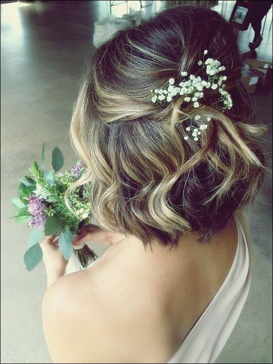 Peinados Para Boda Cabello Corto (1)