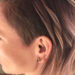 Peinados Para Jovenes Estilo Moderno (4)