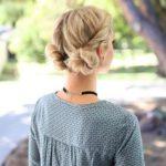 Peinados Para Jovenes Estilo Moderno (7)