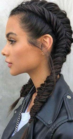 Peinados Para Jovenes Largos (3)