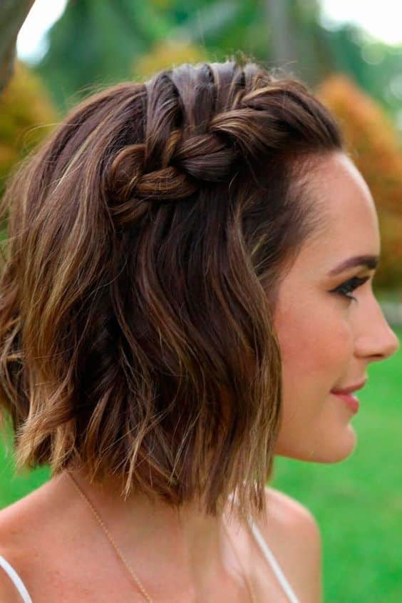 Tipos De Peinado Para Pelo Corto (1)