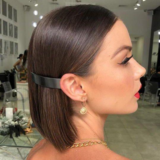 Tipos De Peinado Para Pelo Corto (3)