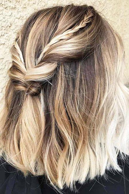 Tipos De Peinado Para Pelo Corto (4)