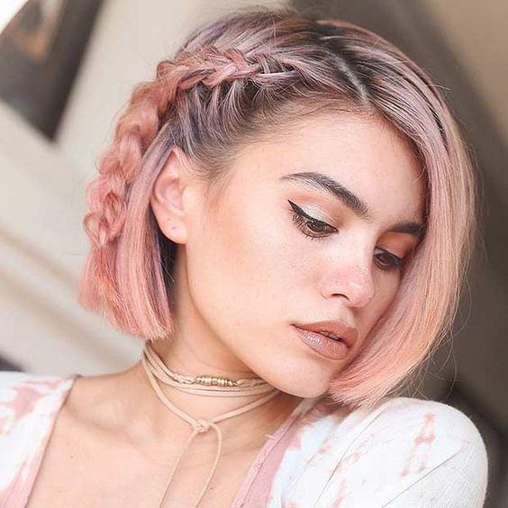 Tipos De Peinado Para Pelo Corto (5)
