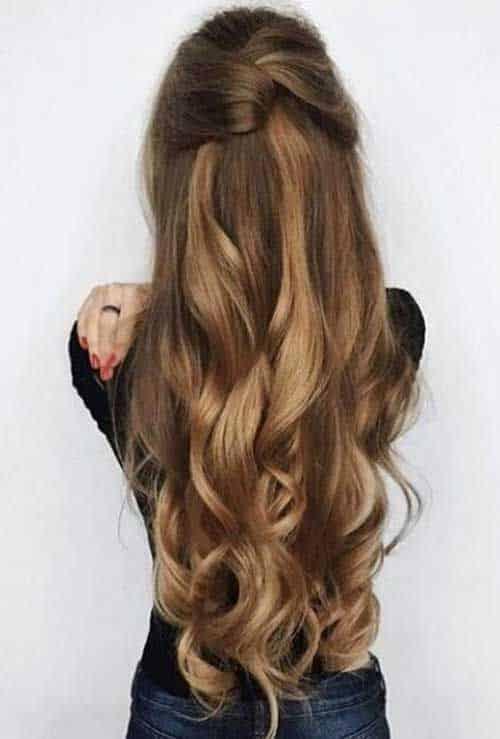 Tipos De Peinado Pelo Largo (5)